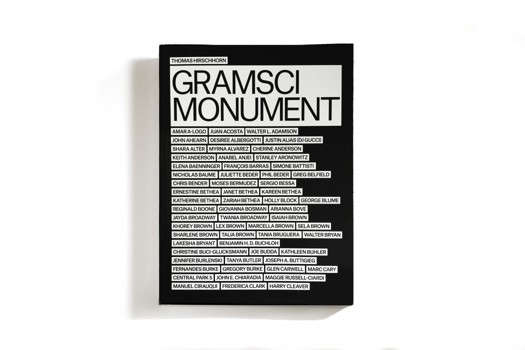 Gramsci_modified