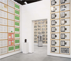 DAR_Installation view 7 2016