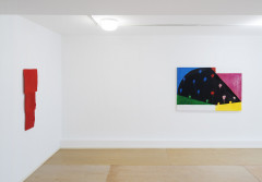 Hei_installation view