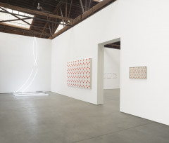 MOR_installation view, Dia:Chelsea