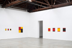 PAL_installation view 1 3