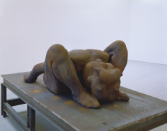 SCH_Ohne Titel (Untitled) 1999_Photo Nic Tenwiggenhorn_5