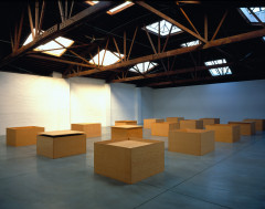 [Believe it or not, it's a RGB file... color is just crazy saturated]