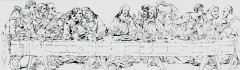 Warhol_The Last Supper_1986 (1)