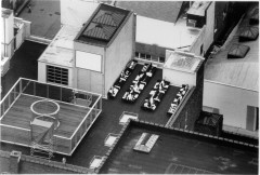 [need photo cred?]