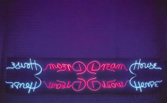 YOU_Dream House sign_CC (in-house) LR