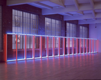 Flavin_untitled 1970