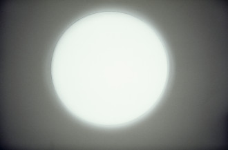 HOL_Holes of Light, 1973