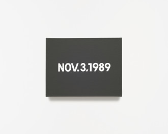 NOV.3,1989_bottom