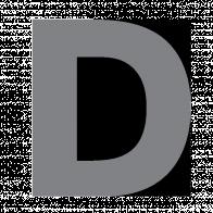 diaart.org